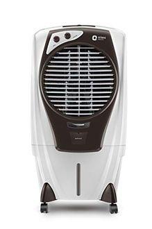 Orient Electric Snowbreeze Slim CD6601H 66L Desert Air Cooler Price in India