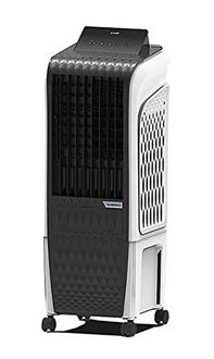 Symphony Diet 3D 20i Air Cooler Price in India