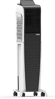 Symphony Diet 3D 55i Plus Air Cooler Price in India