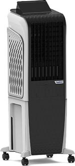 Symphony Diet 3D 30i Air Cooler Price in India