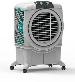 Symphony Sumo 75XL 75L Air Cooler Price in India