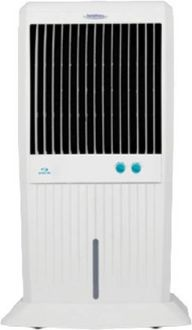 Symphony Storm 70XL Air Cooler Price in India