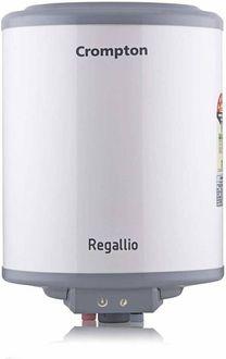 Crompton Regallio 25L 2000W Storage Water Heater Price in India