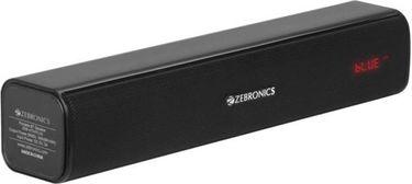 Zebronics Zeb Vita Plus Portable Bluetooth Speaker Price in India