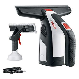 Bosch GlassVAC Solo Plus Cordless Surface Cleaner Price in India