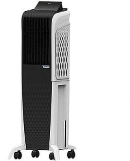 Symphony Diet 3D 40i Air Cooler Price in India