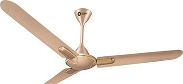 Orient Electric Laurel 1200mm High Speed Ceiling Fan Price in India