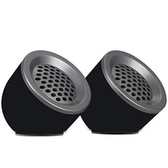 Zebronics Zeb-Pluto 2.0 Multimedia Speaker Price in India