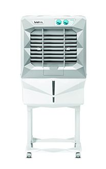 Symphony Jumbo Diamond 45L Double blower Air cooler Price in India