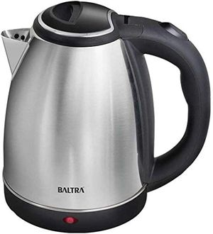 Baltra Victory BC-144 1.8 Litre Electric Kettle Price in India