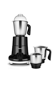 Pigeon by Stovekraft Especial  750 Watts Mixer Grinder (3 Jars) Price in India