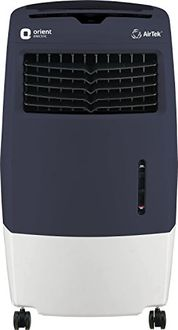 Orient Electric Airtek AT606AE 60L Air Cooler with Remote Price in India