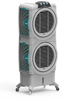Symphony Sumo 75 XL DD 75L Air Cooler Price in India