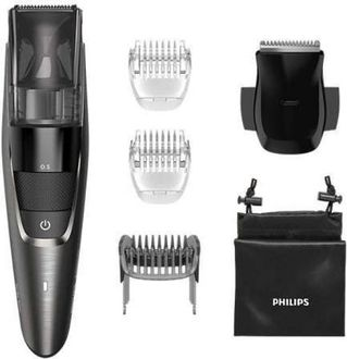 Philips PH-BT7515 Trimmer Price in India