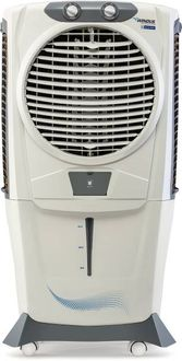 Blue Star DA55PMA 55L Desert Air Cooler Price in India