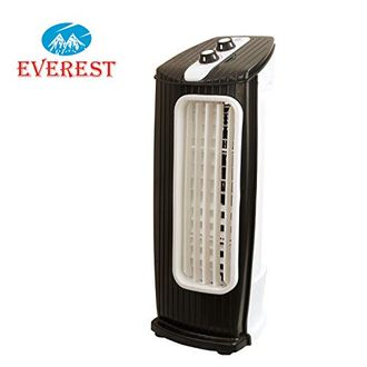 Everest Cool Breeze Tower Fan Price in India