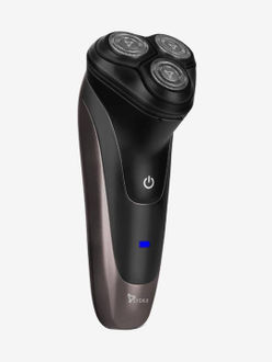 Syska SH 0300 Cordless Shaver Price in India