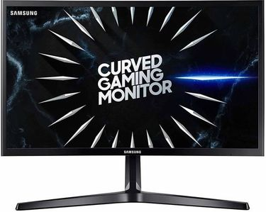 Samsung C24RG50FQWXXL 24 Inch Curved Full HD Gaming Monitor Price in India