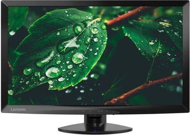 Lenovo D24-10 23.6 Inch Full HD Monitor Price in India