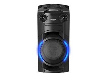 Panasonic SC-TMAX10GWK Wireless Speaker System Price in India