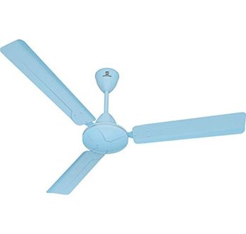 Standard Super Speed 50 3 Blade 1200mm Ceiling Fan Price in India