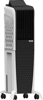 Symphony Diet 3D 44i 40L Tower Air Cooler Price in India