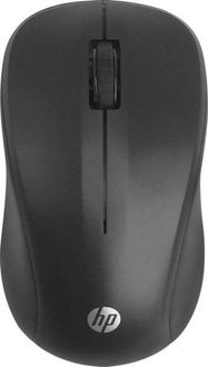 HP S500 Wireless Optical Gaming Mouse Price in India