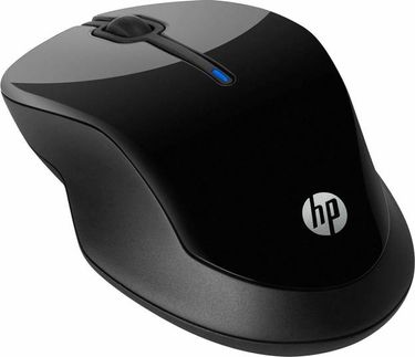 HP 3FV67AA Wireless Optical Mouse Price in India