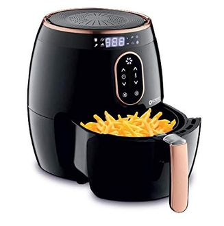 Koryo KHF4420 1350 Watt Air Fryer Price in India