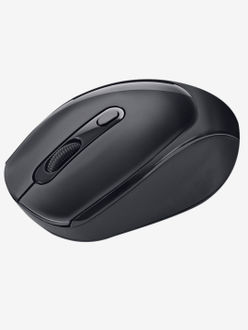 iball Freego G25 Wireless Optical Mouse Price in India