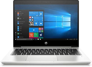 HP ProBook 430 G6 (6VW97UT) Laptop Price in India