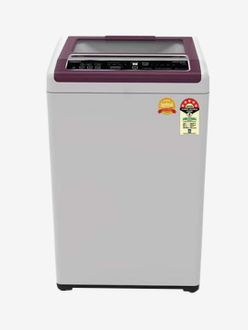 Whirlpool 6.0 kg Fully Automatic Top Load Washing Machine (WM Royal 6.0 5YMW) Price in India