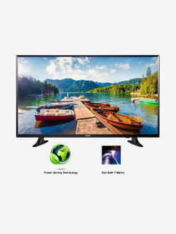 Intex LED 4019 40 Inches Full HD DLED TV Price in India