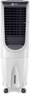 Orient Electric Ultimo CT4003HI 40L Tower Air Cooler Price in India