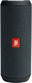 JBL Flip Essential 16 W Bluetooth Speaker Price in India