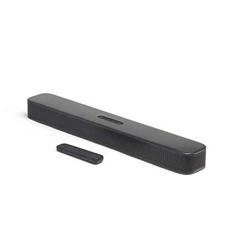 JBL Bar 2.0 All in One 80W Compact Soundbar Price in India