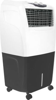 Maharaja Whiteline CO-167 40L Room Air Cooler Price in India