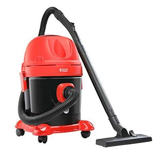 Russell Hobbs RVAC2000WD 2000W Wet and Dry Vacuum Cleaner Price in India