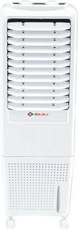 Bajaj TMH20 20L Room Air Cooler Price in India