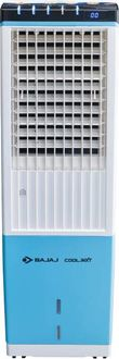 Bajaj Cool.iNXT 22L Room Air Cooler Price in India