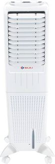 Bajaj TMH35 35L Room Air Cooler Price in India