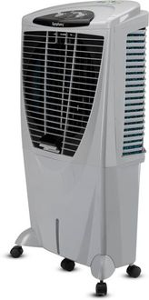 Symphony WINTER 80 XL Plus 80L Window Air Cooler Price in India