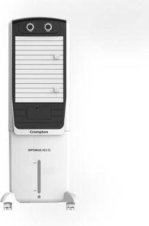 Crompton Optimus Neo 35 35L Tower Air Cooler Price in India