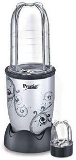 Prestige Express Pex 3.0 350W Blender (2 Jars) Price in India
