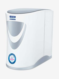 Kent Sterling 8L UV   UF Water Purifier Price in India