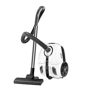 Russell Hobbs RVAC1800BG 1800 Watt Vacuum Cleaner Price in India