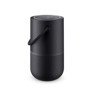 BOSE 829393-1100 Portable Home Speaker Price in India