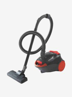 Eureka Forbes Swift Clean 1200W Vacuum Cleaner Price in India