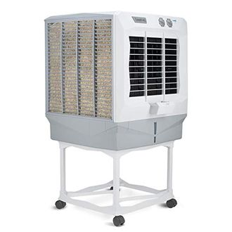 Symphony Jumbo 65DB Air Cooler (with Trolley) Price in India