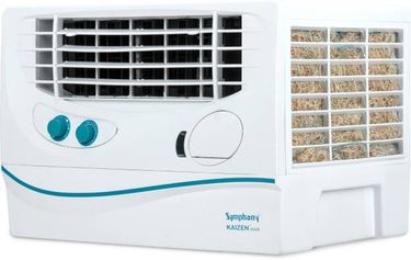 Symphony Kaizen 122 DB 22L Window Desert Air Cooler Price in India